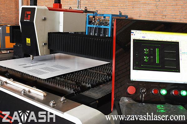 metals-laser-cutting-steel-laser-Slicing---marking-and-engraving-zavashlaser-slider1