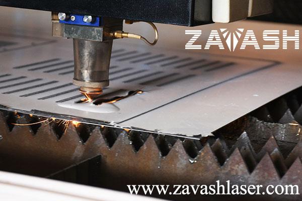 metals-laser-cutting-steel-laser-Slicing---marking-and-engraving-zavashlaser-slider2