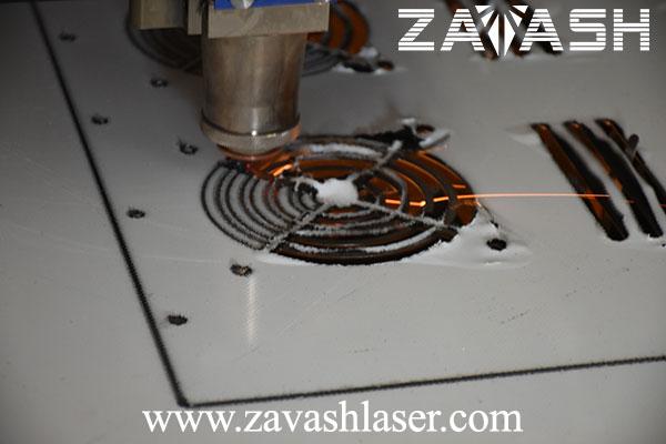 metals-laser-cutting-steel-laser-Slicing---marking-and-engraving-zavashlaser-slider3